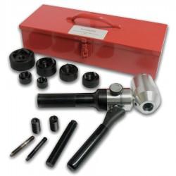 Gardner Bender - KOS5290 - GB KOS5290 Self-contained Hyd Slug-Out 90 Set