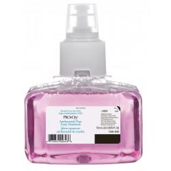 Gojo - 1346-03 - Hand Soap, Plum, 700mL Bottle, Package Quantity 3