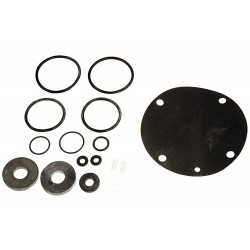 Febco - 905111 - Rubber Parts Kit, For Use With Febco Backflow, 3/4 to 1