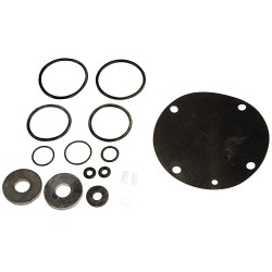 Febco - 905112 - Rubber Parts Kit, For Use With Febco Backflow, 1-1/2 to 2