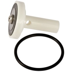Febco - 905055 - Single Check Kit, For Use With Febco Backflow, 1-1/2 to 2