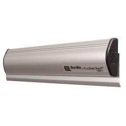 Balt / MooreCo - 505-1 - 1 ft. Tackless Paper Holder, 6 PK