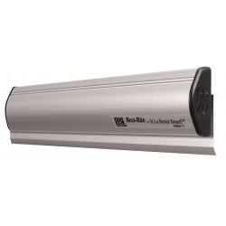 Balt / MooreCo - 505-2 - 2 ft. Tackless Paper Holder, 6 PK