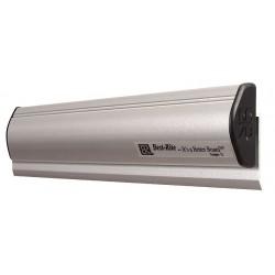 Balt / MooreCo - 505-3 - 3 ft. Tackless Paper Holder, 6 PK
