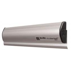 Balt / MooreCo - 505-4 - 4 ft. Tackless Paper Holder, 6 PK