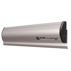 Balt / MooreCo - 505-6 - 6 ft. Tackless Paper Holder, 6 PK