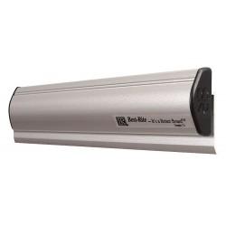 Balt / MooreCo - 505-8 - 8 ft. Tackless Paper Holder, 4 PK