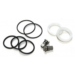 Elkhart Brass - 1-3/8' WATERWAY-SD - Nozzle Repair Kit