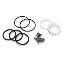 Elkhart Brass - PSFS-HP - Nozzle Repair Kit