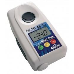 Reichert - 13940015 - Refractometer, Multi-chek C (each)