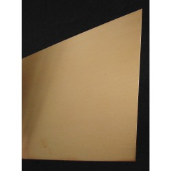 Other - 277 - Sheet, Copper, 10, Mill Finish, PK3