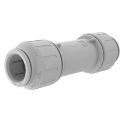 John Guest - 3/4SCP - PEX Slip Connector, 3/4 Tube Size