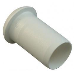 John Guest - TSI20 - PEX Pipe Insert, 1/2 Tube Size