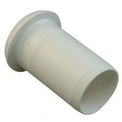 John Guest - TSI28 - PEX Pipe Insert, 3/4 Tube Size