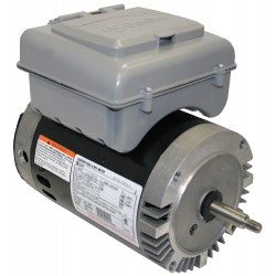 A O Smith B973t 3 4 1 10 Hp Pool And Spa Pump Motor