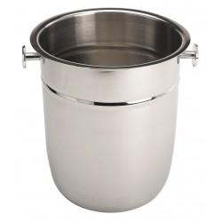 Crestware - DWB - Deluxe Wine Bucket