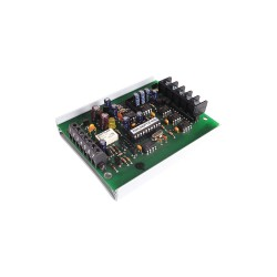 Edwards Signaling - ANSREMSUP - Edwards Signaling ANSREMSUP super card/remote microphone