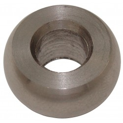 Loos - BA3-1 - Plain Ball, 303 SE/304, Cable Size 1/32