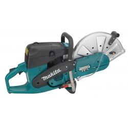 Makita - EK7301 - 14 Wet/Dry Cut-Off Saw, 4300 Max. RPM, 5.7 HP, 2-Cycle Gasoline Motor Type