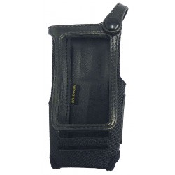 Vertex Standard - CSC-96 - Nylon Carry Case for VXD-720 Handheld