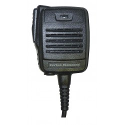 Vertex Standard - MH-66B7A - Submersible Speaker Mic with 2 buttons
