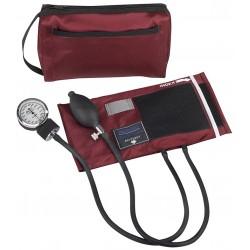 DMI / Briggs Healthcare - 01-160-071 - Aneroid Sphygmomanometer, Adult, Arm