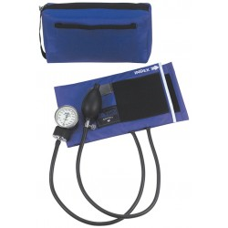 DMI / Briggs Healthcare - 01-160-211 - Aneroid Sphygmomanometer, Adult, Arm