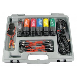 Innovative Products of America (IPA) - 8016 - Fuse Saver Master Kit