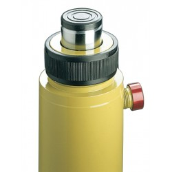 Enerpac - A152G - Cylinder Saddle for 15 Ton Cylinders