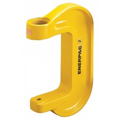 "Enerpac - A210 - 40215 10 Ton 9"" C-clamp"
