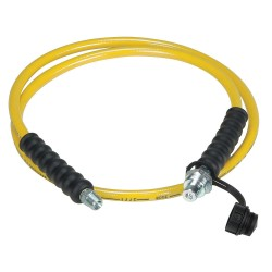 Enerpac - HC7220 - 20 Ft. Thermoplastic High Pressure Hydraulic Hose Assembly
