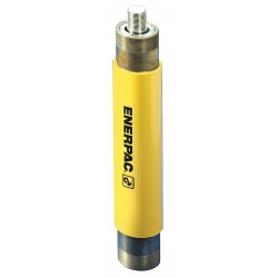 """Enerpac - RD2510 - 25 tons Double Acting Universal Cylinder Steel Universal Cylinder, 10-1/4"""" Stroke Length"""