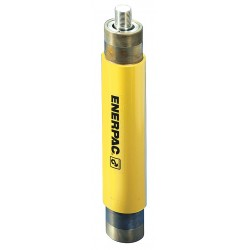 Enerpac - RD910 - 9 tons Double Acting Universal Cylinder Steel Universal Cylinder, 10-1/8 Stroke Length