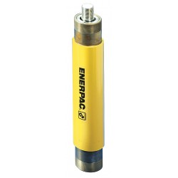 "Enerpac - RD93 - 9 tons Double Acting Universal Cylinder Steel Universal Cylinder, 3-1/8"" Stroke Length"