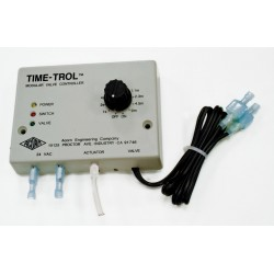 Acorn Aqua - 0710-000-001 - Time-Trol Controller For Use With Wash Fountains