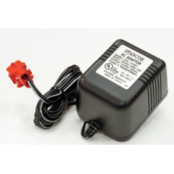 Acorn Aqua - 0711-410-001 - Plug-In Transformer, 120VAC Class 2 For Use With Wash Fountains