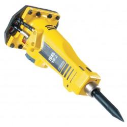 Husqvarna - 576189101 - Breaker For 19H163 Demo Robot