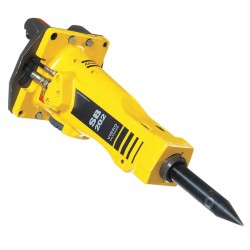 Husqvarna - 522482401 - Breaker For 19H161/19H162 Demo Robots
