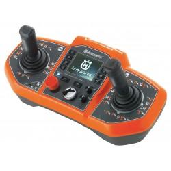 Husqvarna - 510282001 - Cable Remote Control For Demo Robots