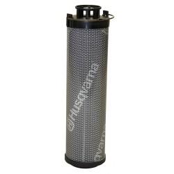 Husqvarna - 510144501 - Oil Filter For 19H16/19H162 Demo Robots