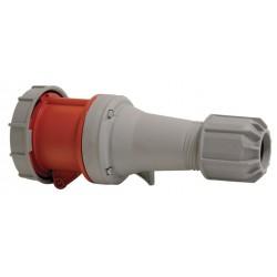 Husqvarna - 531117132 - 5 Pin Socket For Demo Robots, Fem, 50 A