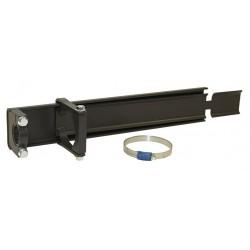 Husqvarna - 574714601 - Cylinder Protection For 19H163