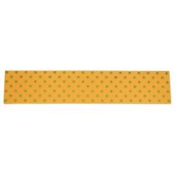 GripAll - XGYL0524 - 2 ft. x 5 Polyurethane Antislip Tape, Yellow