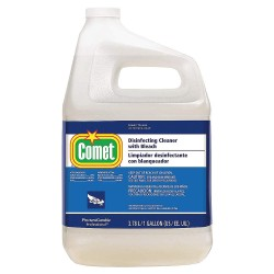 Procter & Gamble - PGC 24651 - 3 gal. Cleaner and Disinfectant, 3 PK