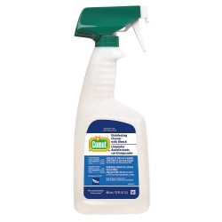 Procter & Gamble - PGC 30314 - 32 oz. Cleaner and Disinfectant, 8 PK