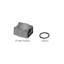 Fill-Rite - KIT900FGP - Flange Gasket Kit