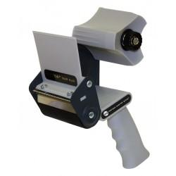 Intertape Polymer - 1970 - Handheld Tape Dispenser, 3.5 In., Blue