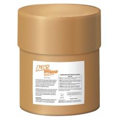 Best Sanitizers - DS10001 - 100 lb. Security Floor Treatment, 1 EA