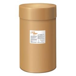 Best Sanitizers - DS10002 - 400 lb. Security Floor Treatment, 1 EA