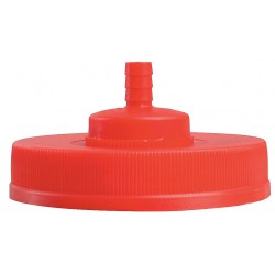 Best Sanitizers - USP20028 - Safety Feed Adaptor
